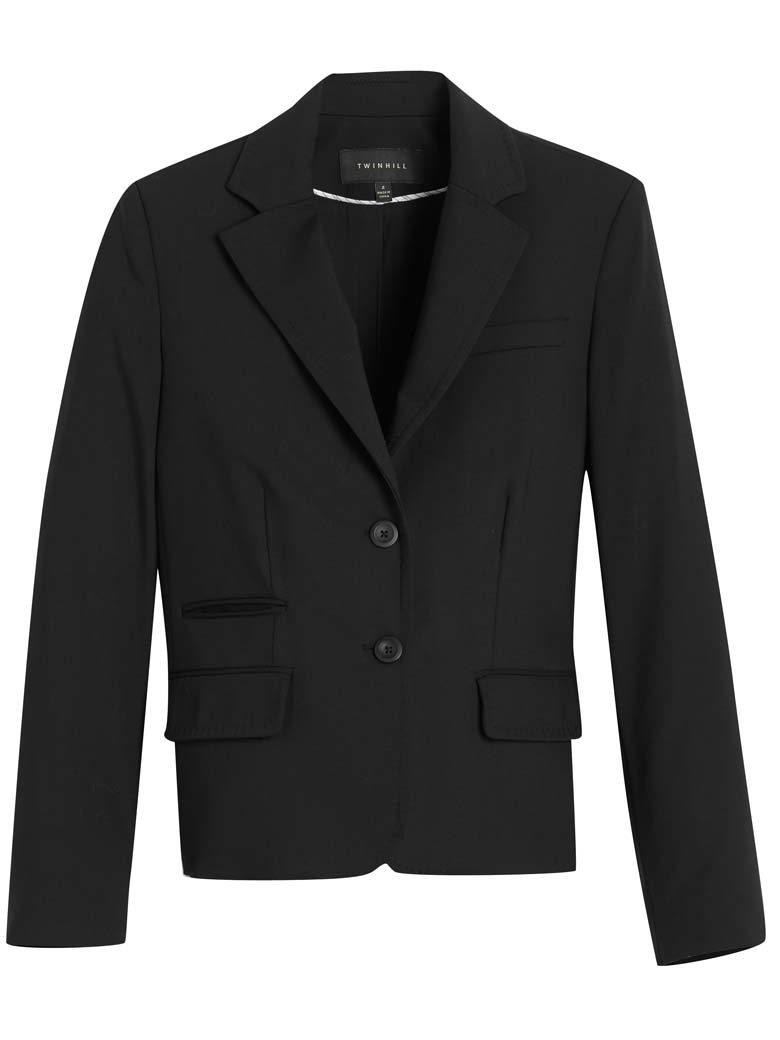 Women's Catherine Jacket