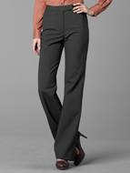 Women's Mercer Trouser
