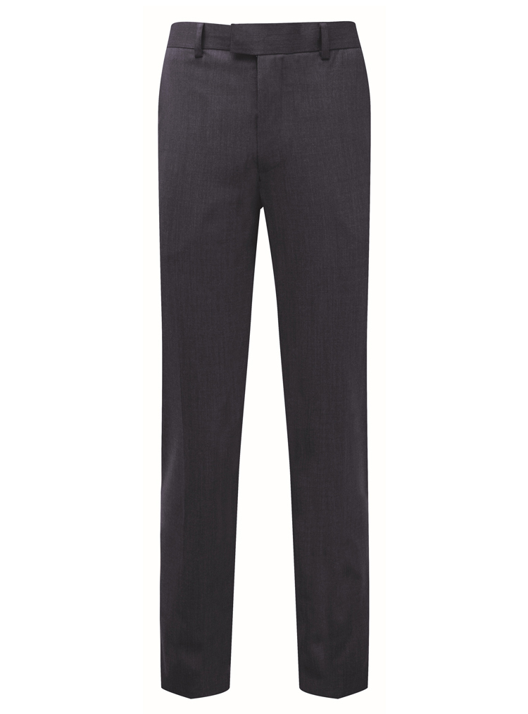 Men's Cadenza Classic Fit Pant