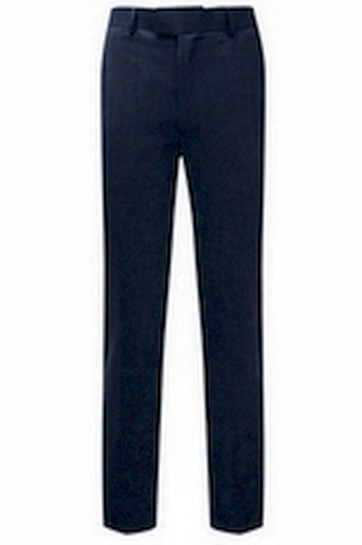 Men's Cadenza Slim Fit Pant